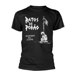 Ratos de Porão -...