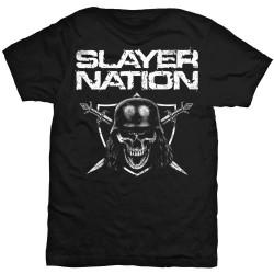 """Slayer - """"Slayer Nation"""" -..."""