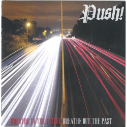 "Push - ""Breathe In The..."