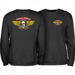 Powell Peralta Winged...