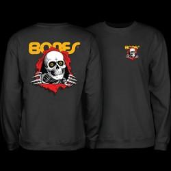 Powell Peralta Bones Ripper...