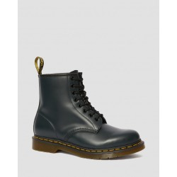 Dr Martens Boots 1460 Navy...