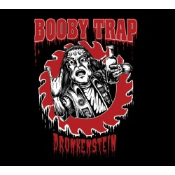 Booby Trap –...