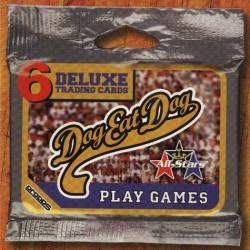 "Dog Eat Dog – ""Play Games""..."