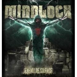 "Mindlock – ""Enemy Of..."