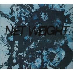 """Net Weight – """"Net Weight""""..."""