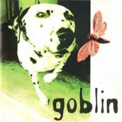 "Goblin - ""Goblin"" - CD"
