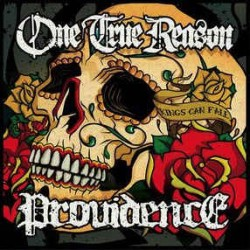 One True Reason &...
