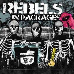 Rebels In Packages –...