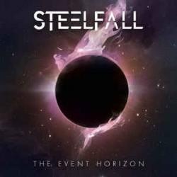 "Steelfall – ""The Event..."