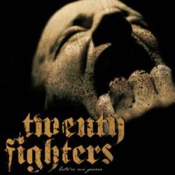 """Twenty Fighters – """"Esta Es..."""