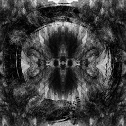 """Architects - """"Holy Hell"""" - LP"""