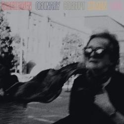 """Deafheaven - """"Ordinary..."""