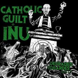 Inu + Catholic Guilt –...