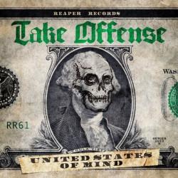 "Take Offense – ""United..."