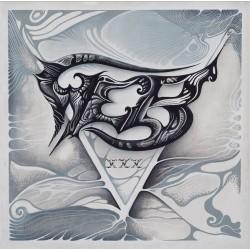 """Web – """"XXX"""" - LP"""
