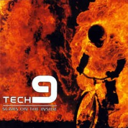 """Tech 9 – """"Scars On The..."""
