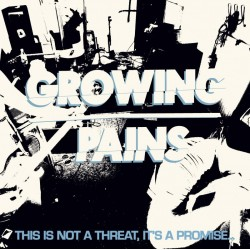"Growing Pains - ""This Is..."