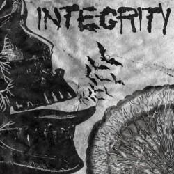 "Integrity - ""Suicide Black..."
