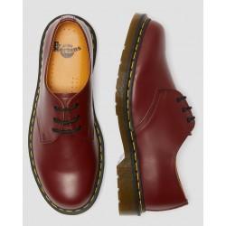 Dr Martens Shoes 1461...