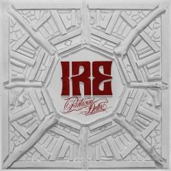 """Parkway Drive - """"Ire"""" - 2xLP"""