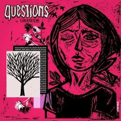 """Questions - """"Libertatem"""" - LP"""