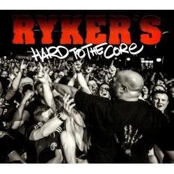 "Ryker's - ""Hard to the..."