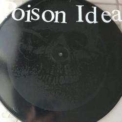 "Poison Idea - ""Calling All..."