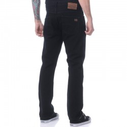 Calças Dickies Michigan Black