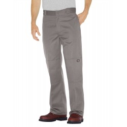 Dickies Loose Fit Double...