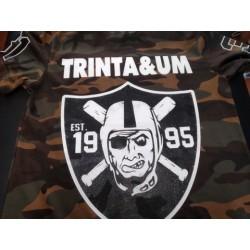 "Trinta & Um ""LVHC Raiders""..."
