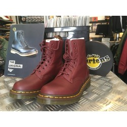 Dr Martens Boots 1460...