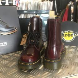 Dr Martens Boots 1460 Vegan...