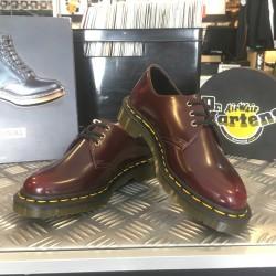 Dr Martens Shoes 1461 Vegan...