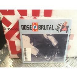 """Dose Brutal - """"Vadia"""" EP7"""""""
