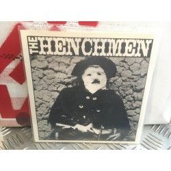 "The Henchmen - ""The..."