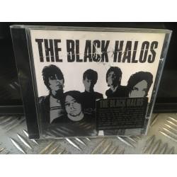 "The Black Halos – ""The..."