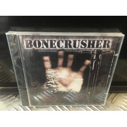 "BoneCrusher - ""World of..."