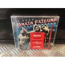 """Brain Failure - """"American..."""