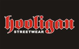 Hooligan Streetwear